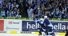 140316_hamburg_freezers_iserlohn_playoffs_060