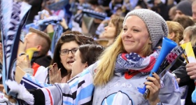 140316_hamburg_freezers_iserlohn_playoffs_061