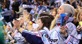 140316_hamburg_freezers_iserlohn_playoffs_062