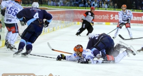 140316_hamburg_freezers_iserlohn_playoffs_063