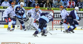 140316_hamburg_freezers_iserlohn_playoffs_065