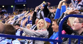 140316_hamburg_freezers_iserlohn_playoffs_067