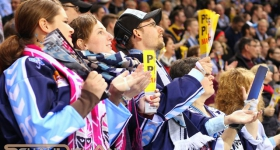 140316_hamburg_freezers_iserlohn_playoffs_068