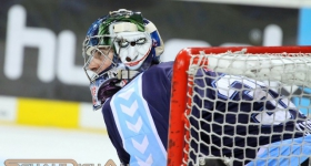 140316_hamburg_freezers_iserlohn_playoffs_069