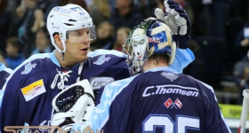 140316_hamburg_freezers_iserlohn_playoffs_070