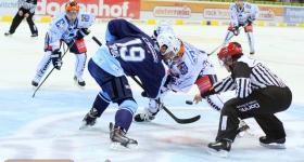 140321_hamburg_freezers_iserlohn_playoffs_019