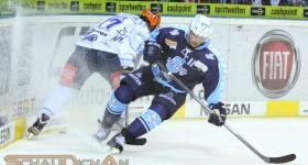 140321_hamburg_freezers_iserlohn_playoffs_034