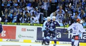 140321_hamburg_freezers_iserlohn_playoffs_051