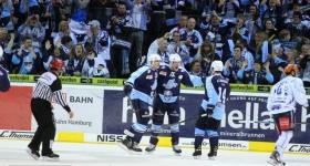 140321_hamburg_freezers_iserlohn_playoffs_052