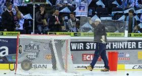 140326_hamburg_freezers_iserlohn_playoffs_002