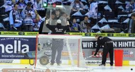 140326_hamburg_freezers_iserlohn_playoffs_003