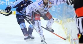 140326_hamburg_freezers_iserlohn_playoffs_008