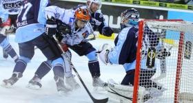 140326_hamburg_freezers_iserlohn_playoffs_013