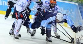 140326_hamburg_freezers_iserlohn_playoffs_024