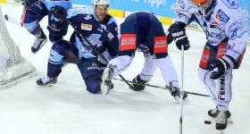 140326_hamburg_freezers_iserlohn_playoffs_027