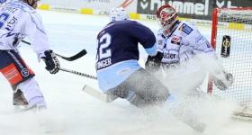 140326_hamburg_freezers_iserlohn_playoffs_028