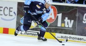140326_hamburg_freezers_iserlohn_playoffs_030
