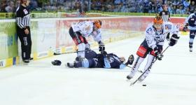 140326_hamburg_freezers_iserlohn_playoffs_031