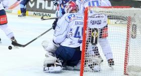 140326_hamburg_freezers_iserlohn_playoffs_032