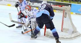 140326_hamburg_freezers_iserlohn_playoffs_035