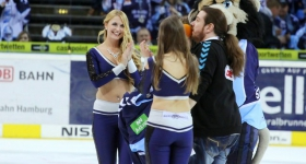 140326_hamburg_freezers_iserlohn_playoffs_037