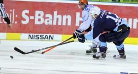 140326_hamburg_freezers_iserlohn_playoffs_038