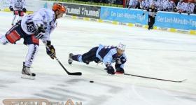 140326_hamburg_freezers_iserlohn_playoffs_039