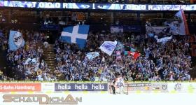 140326_hamburg_freezers_iserlohn_playoffs_047