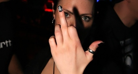 140328_tunnel_club_hamburg_001