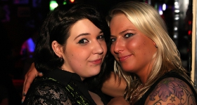 140328_tunnel_club_hamburg_013