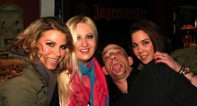 140328_tunnel_club_hamburg_015