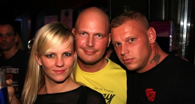 140328_tunnel_club_hamburg_017