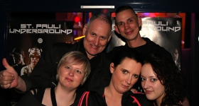 140328_tunnel_club_hamburg_021