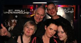 140328_tunnel_club_hamburg_021