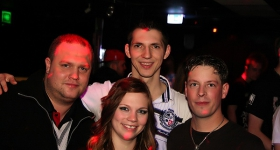 140328_tunnel_club_hamburg_022