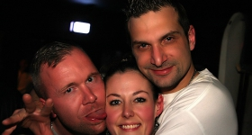140328_tunnel_club_hamburg_024