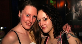140328_tunnel_club_hamburg_029