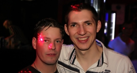 140328_tunnel_club_hamburg_036