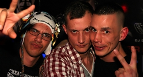 140328_tunnel_club_hamburg_037