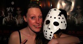 140328_tunnel_club_hamburg_040