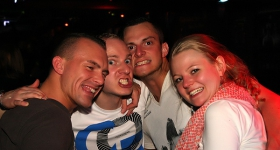 140328_tunnel_club_hamburg_042