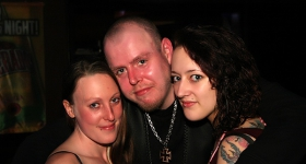 140328_tunnel_club_hamburg_045