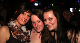 140328_tunnel_club_hamburg_047