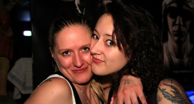 140328_tunnel_club_hamburg_049