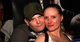 140328_tunnel_club_hamburg_050