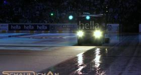 140406_hamburg_freezers_erc_ingolstadt_playoffs_001