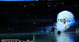 140406_hamburg_freezers_erc_ingolstadt_playoffs_003