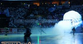 140406_hamburg_freezers_erc_ingolstadt_playoffs_004