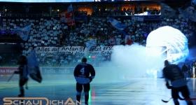140406_hamburg_freezers_erc_ingolstadt_playoffs_005