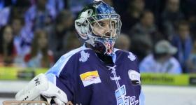 140406_hamburg_freezers_erc_ingolstadt_playoffs_009